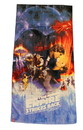 Robe Factory RBF-12140-C Star Wars: The Empire Strikes Back Beach Towel