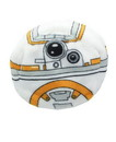 ReedPop RDP-17310-C Star Wars Celebration 2017 Exclusive BB-8 Bean Bag Plush