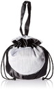 Rasta Imposta RSI-5914-C French Maid Pouch Adult Costume Accessory