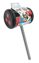 Rubie's DC Superhero Girls Harley Quinn Child's Costume Mallet