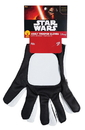Rubie's Star Wars The Force Awakens Adult Costume Accessory Flametrooper Gloves