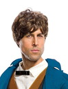 Rubie's RUB-33849-C Fantastic Beasts And Where To Find Them Newt Adult Costume Wig