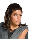 Rubie's RUB-34458-C Star Wars: The Last Jedi Rey Adult Costume Wig