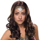 Rubie's RUB-34605-C Wonder Woman Movie Adult Costume Wig