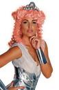 Rubies Clash Of Titans Secret Wishes Aphrodite Adult Costume Wig&Headpiece