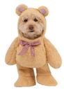 Rubie's Walking Teddy Bear Dog Costume
