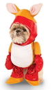 Rubie's Walking Boxing Kangaroo Dog Costume