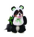 Rubies Walking Panda Pet Costume