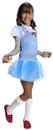Rubie's RUB-610152S Wizard Of Oz Dorothy Child Costume