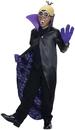Rubie's RUB-610782L Minions Movie Dracula Child Costume