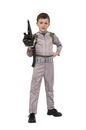 Rubies Ghostbusters 3 Costume Child