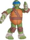 Rubie's RUB-630556-C Teenage Mutant Ninja Turtles Leonardo Inflatable Child Costume
