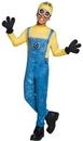 Rubie's Despicable Me 3 Child's Dave Minion Costume