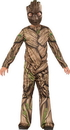 Rubie's Guardians Of The Galaxy Vol 2 Baby Groot Costume Child