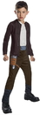 Rubie's Star Wars Episode VIII Poe Child Costume Medium