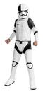 Rubie's Star Wars: The Last Jedi Executioner Trooper Child Costume