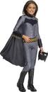 Rubie's Justice League Movie Batman Girl's Costume Jumpsuit