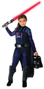 Rubie's Star Wars Classic Darth Vader Girl's Costume