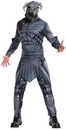 Rubie's Wonder Woman Movie Ares Adult Costume