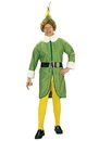Rubie's RUB-880419XL Elf Buddy Adult Costume
