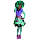Rubie's RUB-884912L Frights Camera Action Monster High Honey Child Costume