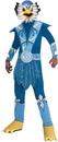 Rubie's Skylanders Giants Jet-Vac Costume Child