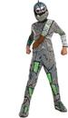 Rubie's Skylanders Giants Crusher Costume Child