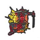 SalesOne International Marvel Deadpool