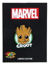 SalesOne International SOI-GROTPIN01-C Guardians of the Galaxy Groot Pin Toynk Exclusive