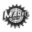 SalesOne Marvel 80 Years Since 1939 Enamel Collector Pin