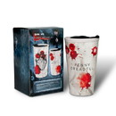 Surreal Entertainment Penny Dreadful Ceramic Travel Mug