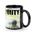 Call of Duty: Infinite Warfare Coffee Mug