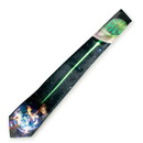 Surreal Entertainment SRE-STALDDTH-C Star Wars Alderaan & Death Star Tie