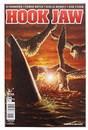 Hook Jaw #1 (Nerd Block Exclusive Cover)