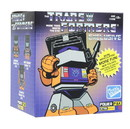 The Loyal Subjects Transformers Blind Box 3