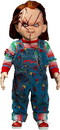 Trick Or Treat  TOT-TGUS100-C Child's Play Seed of Chucky Life-Size Chucky Doll Replica