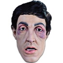 Trick Or Treat Studios TOT-TTMGM112-C Rocky Balboa Costume Mask