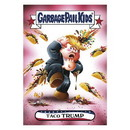 Topps TPS-02372-C GPK: Disgrace To The White House: Taco TRUMP, Card 41