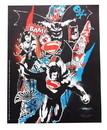 Trends International TRD-12358-C Batman v Superman: Dawn of Justice 7.5