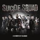 Suicide Squad 2017 12
