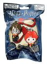 UCC Distributing Harry Potter Blind Bagged Backpack Hangers - One Random