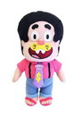 UCC Distributing Steven Universe Exclusive 6-Inch Tiger Millionaire Plush