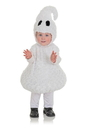 Underwraps Belly Babies Ghost Costume Child Toddler