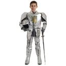 Underwraps Knight in Shining Armor Child Costume