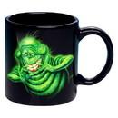 Se7en20 Ghostbusters Mug: Slimer