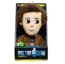 Se7en20 Doctor Who 11th Doctor w/ LED Sonic Screwdriver 9