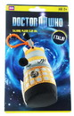 Seven20 Doctor Who Orange Dalek 4