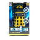 Se7en20 Doctor Who Yellow Dalek 8