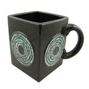 Se7en20 Doctor Who The Pandorica Ceramic Mug