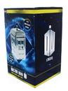Se7en20 Doctor Who Silver TARDIS Ceramic Money Bank